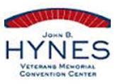 Hynes