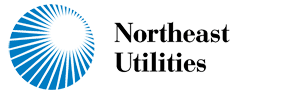 Northeast Utilities