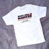 rdm-t-shirt-back