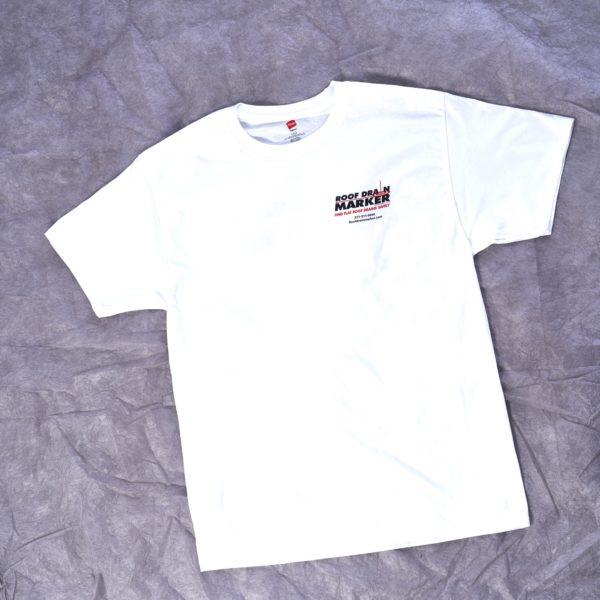 rdm-t-shirt-front