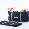 roof-drain-marker-company-branded-utility-tote