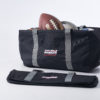 roof-drain-marker-company-branded-utility-tote-sports-bag