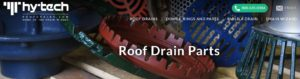 roof-drains-roof-accessories