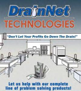 Drain-Net