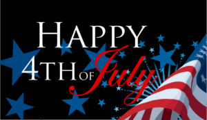 Happy-4th-of-July-Cards-2